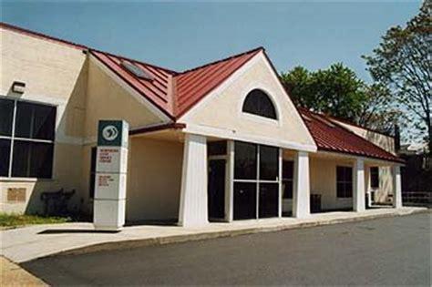 Northeast Wic Office by Wilmington De Wic Programs Wic Clinics And Wic Office