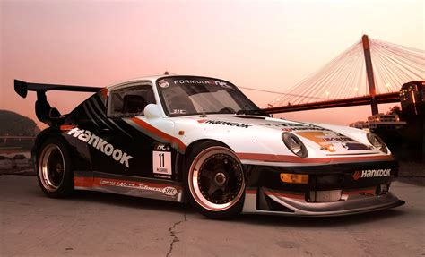 drift porsche 911 photo of attack drift porsche 911 jic magic