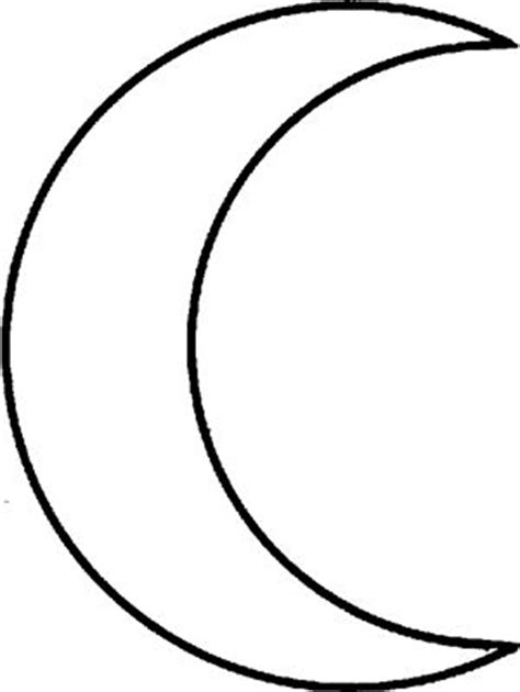 Outline In Color Ive Had This Before Meaning by The 25 Best Circle Meaning Ideas On Geometric Geometric Meaning