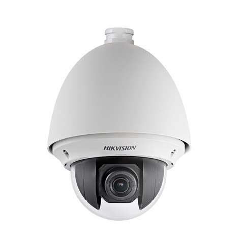 Kamera Cctv Ptz Dome hikvision turbo hd ptz dome ds 2ae4223t a 1080p