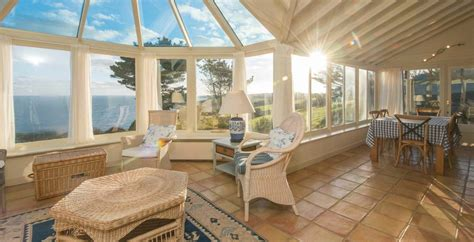Cornish Boutique Cottages by Beautiful Countryside Fairytale Cottages With Country Gardens Page 6