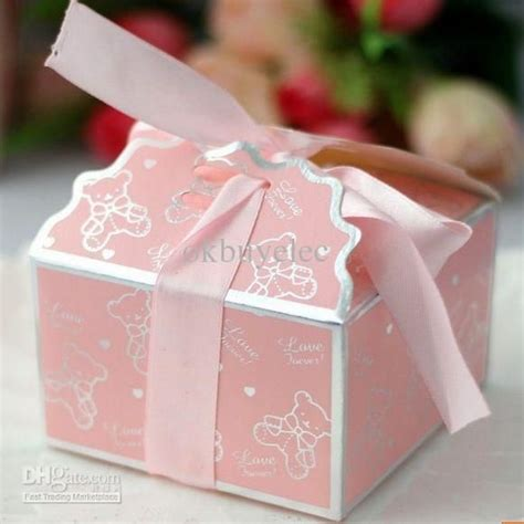 Wholesale Baby Shower Favor Boxes by 14 Best Baby Shower Favor Ideas Images On