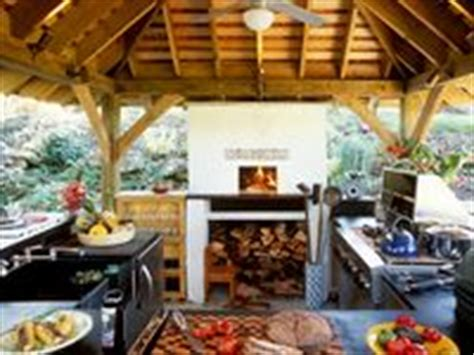 guy fieri backyard kitchen design 1000 images about home outdoor living kitchens on pinterest outdoor kitchens guy fieri