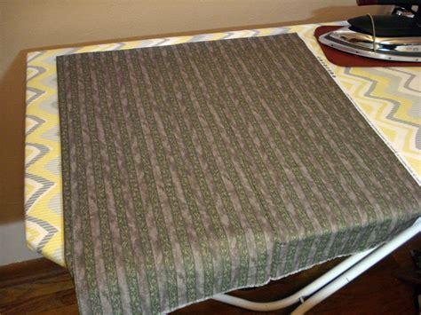 1 2 yard of fabric breadandhearth