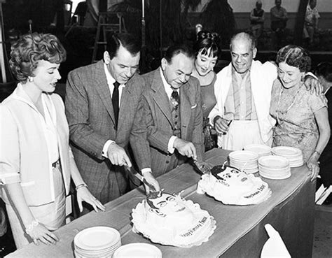 Thelma Set Cc 298 best images about celebrating with a cake or not on clark gable set of and