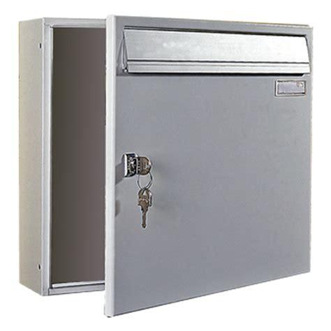 Jual Box by Toko Panel Listrik Stainless Steel Jual Panel Box Listrik