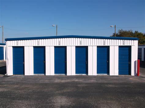 boat storage zephyrhills self storage dade city fl out o space storage near