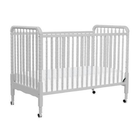 Land Of Nod Lind Crib by 1000 Ideas About Lind On Antique China
