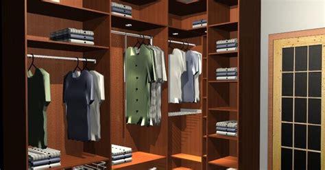 Lemari Kayu Di Malang simple ideas ngusir jamur di lemari baju sci