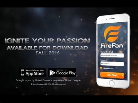 105 3 the fan app ios firefan app download free ios fire fan sports app