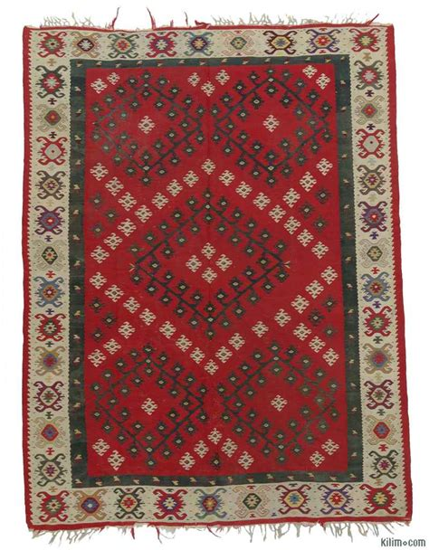 killim rugs k0009012 antique sharkoy kilim rug
