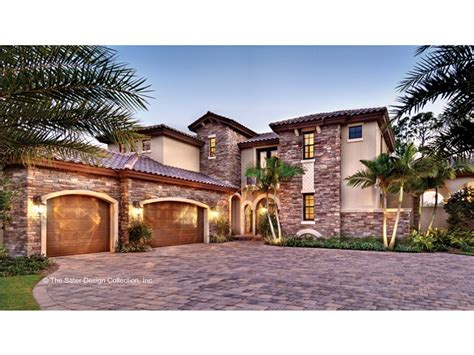 tuscan inspired living hwbdo76159 mediterranean from