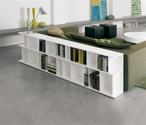libreria wally librer 237 as almacenamiento wally cattelan italia