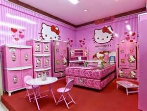 hello bedroom stylish hello kitty bedroom meridanmanor
