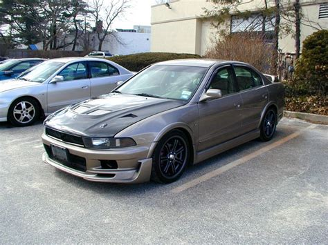 mitsubishi galant jdm 17 best images about mitsubishi galant vr4 on pinterest