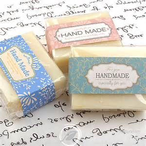Handmade Soap Label - best photos of free labels for handmade soap handmade
