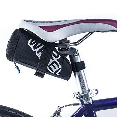 best mountain bike seat bag 2017 allnice waterproof mountain road mtb cycling bike bicycle