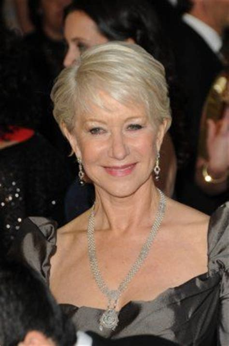 mom helen mirren and style on pinterest
