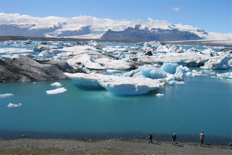 best places to visit in iceland 10 best places to visit in iceland with photos map