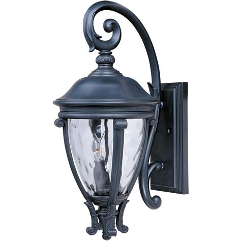 Outdoor Lighting Systems Tuscan Outdoor Lighting Best Outdoor Lighting Systems Warisan Lighting