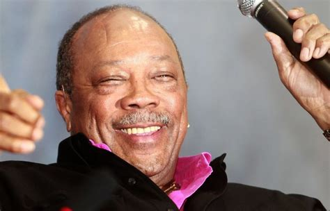 quincy jones real name quincy jones gives bremerton ok for square with his name
