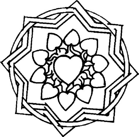 Design Coloring Pages Coloringpagesabc Com Coloring Pages Designs