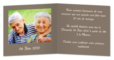 modele invitation anniversaire 80 ans gratuit document