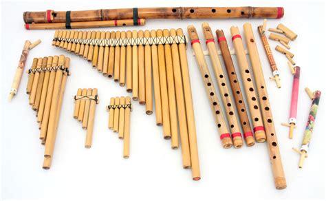 imagenes instrumentos musicales de viento historia de los instrumentos de viento otilca