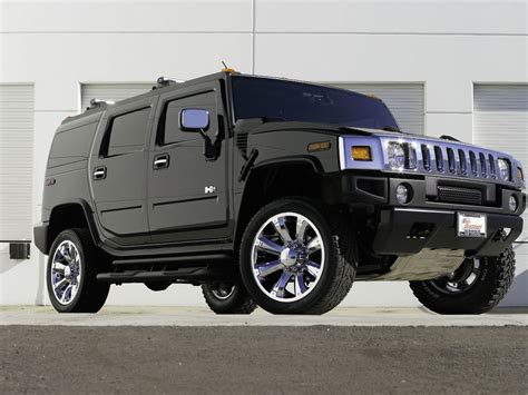 hummer jeep wallpaper cool car wallpapers hummer cars 2013