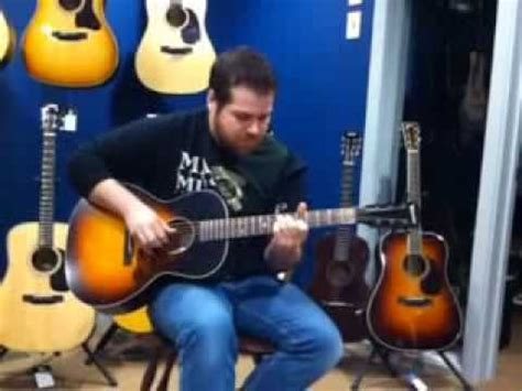 tuning guitar l elaegypt