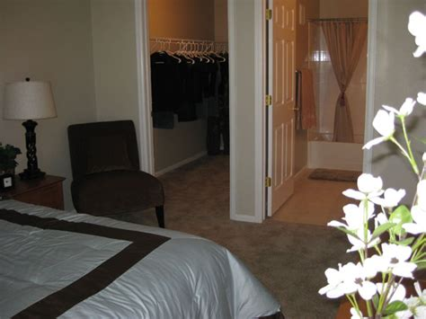 premier corporate housing furnished apartments near ft carson premier furnished housing