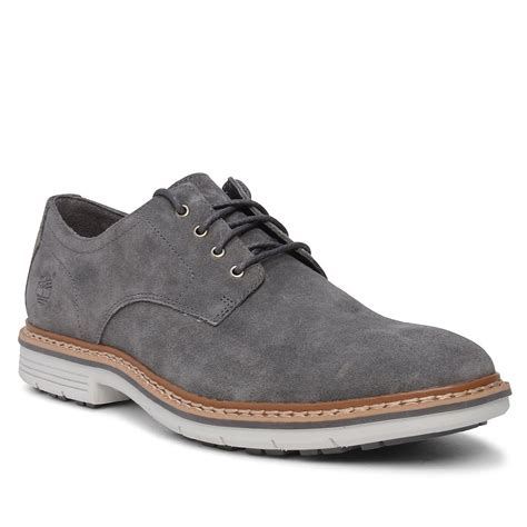 mens grey oxford shoes timberland naples trail oxford shoe s grey
