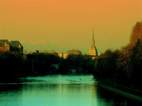fiume bagna verona fiume po avviata la candidatura a quot riserva della biosfera