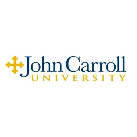 Carroll Mba Ranking by Carroll