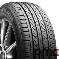 Kumho Truck Tires Canada Kumho Solus Kh25 P195 50r16 83h Pmctire Canada