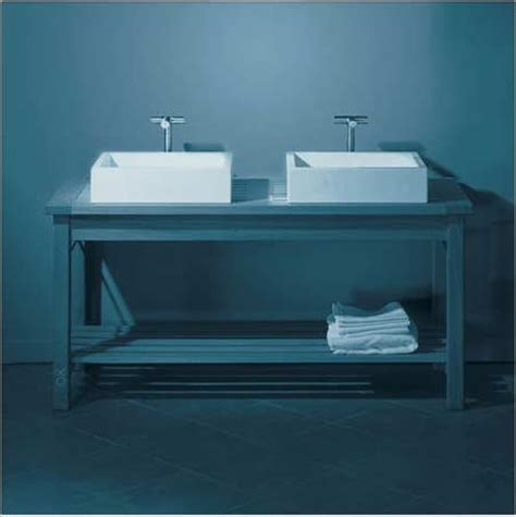 bathroom vanity table vanities in every style abode