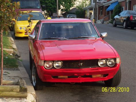 how cars work for dummies 1976 toyota celica spare parts catalogs ae86touged 1976 toyota celica specs photos modification info at cardomain