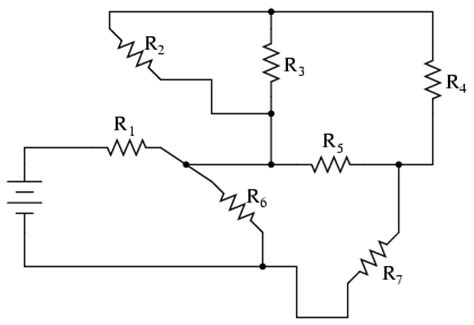 resistors in parallel exle problems lessons in electric circuits volume i dc chapter 7