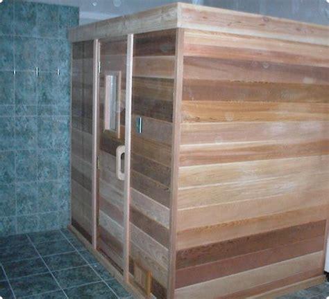 backyard sauna kit stunning indoor sauna kits pictures interior design ideas angeliqueshakespeare com