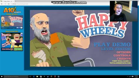 happy wheels full version a10 a10 happy wheels body parts everywhere tristangamerboss