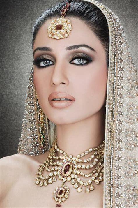 Eyeshadow Alis indian bridal heavy jewellry sets 2013 14 fashion photos