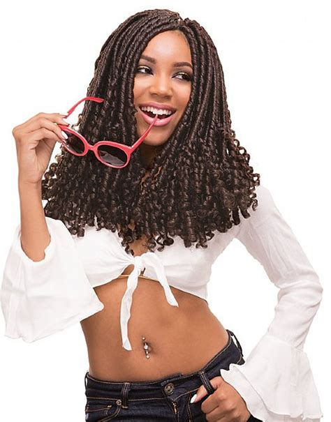 dread loc braid by janet collection janet collection 2x mambo softex dread loc braid