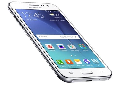 Samsung J2 Update samsung galaxy j2 price in malaysia specs technave