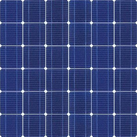 coloring book length revitcity object solar panel