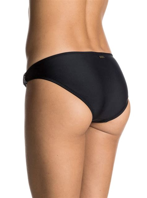 Spant Available In 2 Colours mix adventure 70 s bottoms erjx403288