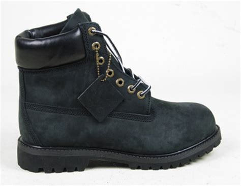 black suede timberland boots for shoes timberland timberlands suede black green