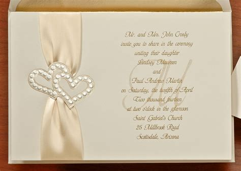 gold wedding invitation gold wedding invitations invitations ideas
