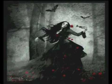 imagenes goticas de amor para facebook fotos de amor gotico imagui