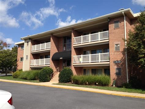 1 bedroom apartments in laurel md cross creek rentals laurel md apartments com