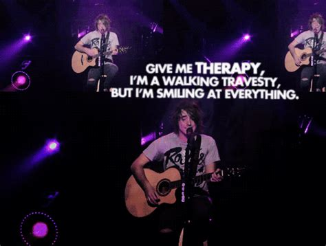 yeah all time low quotes